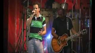 João Neto e Frederico - É pra acabar