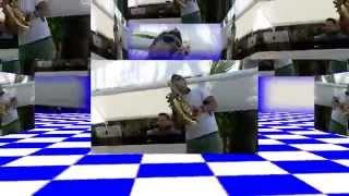 Donde Estan Las Mujeres ((Dvj Rolando Video R3mix))