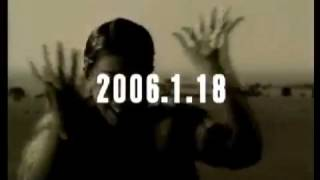 TRF再始動20060118