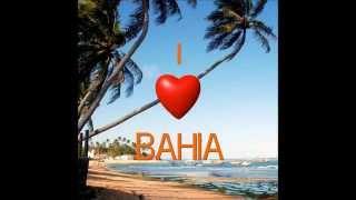 Seio Da Bahia (feat. Daniela Mercury) - Vania Abreu, Daniela Mercury