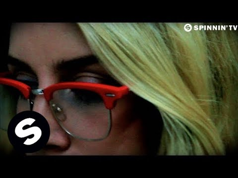 bingo-players-out-of-my-mind-official-music-video-spinnin-records
