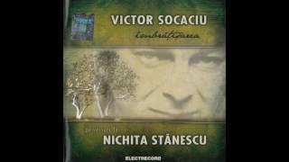 Victor Socaciu - A mea