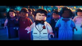 LEGO BATMAN FİLMİ Türkçe Dublajlı Fragman I 10 Şubat'ta sinemalarda