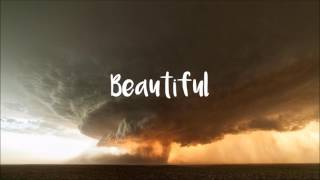 NVOY - Golden Touch (ft. Natalola)