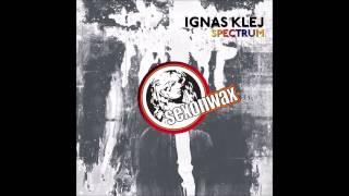 Ignas Klej - Spectrum (Re Dupre Remix) [SexOnWax]