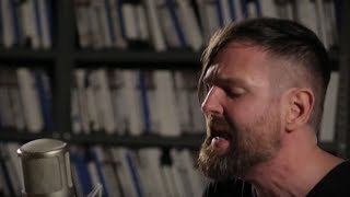 Wakey Wakey - Take It Like A Man - 11/4/2015 - Paste Studios, New York, NY