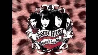 Cherry Filter - Peace N' Rock N' Roll 체리필터 - Peace N' Rock N' Roll