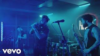Wilson - Windows Down! (Official Video)