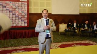 Gymnasiade 2018 : Le Maroc abrite l'édition de tous les records