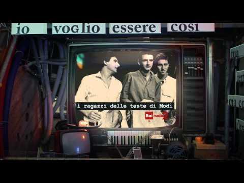 caparezza-teste-di-modi-lyric-video-telecaparezza