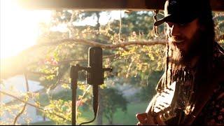 Victor Pradella - I'm Getting Ready (Michael Kiwanuka)