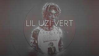 [FREE] Lil Uzi Vert x Future Type Beat - Flexin (Prod. Higashi)