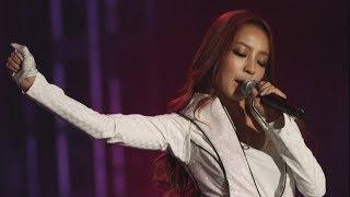 Goo Hara, K-pop star of Kara, found dead at 28