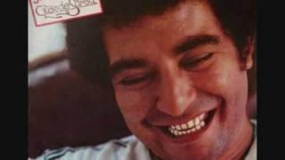 João Nogueira - Do Jeito que o Rei Mandou