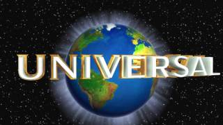 Universal Pictures Intro HD [1080p]