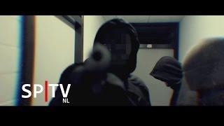 GB - We Zoeken