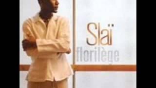 Slai    Vas Y Doucement       YouTube2