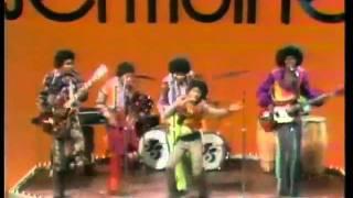 Everybody's Somebody's Fool - Michael Jackson