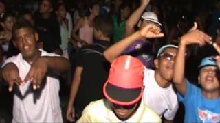 GUERREIRO DE FÉ 2013 DJ BOCA