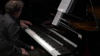 Chant - Grade 2 RIAM Piano Albums 2017