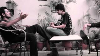 Teri Yaad By SARMAD Qadeer , ZUNAIR & SHERYAR Official Video