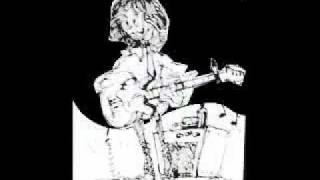 CRNA DAMA -SMAK (GITAREPATRIK).mp4.flv