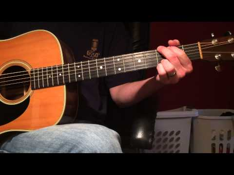 One Horse Town Chords Image Collections Chord Guitar Finger Position