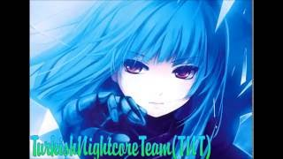 Nightcore Rihanna Diamonds
