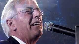 Oliver Dragojević - Dobro Jutro Tugo (Live)
