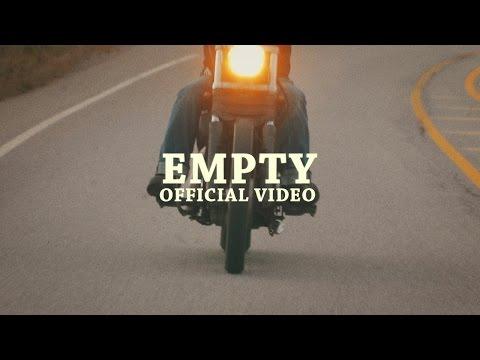 eva-manu-empty-official-video-evamanumusic
