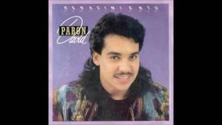 David Pabon   Y Nos Amamos   1990