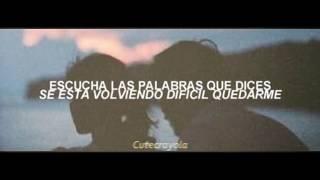 Selena Gomez - Only You (Traducida Al Español)