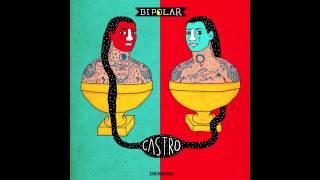 Castro - Twitch (feat. Branko & Poté)