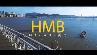 HMB - Macau Tour