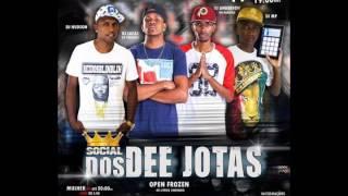 MTG = FICA DE 4 , TOMA TOMA SAFADINHA = = DJ LUCAS DO TAQUARIL = = #22MUSIC