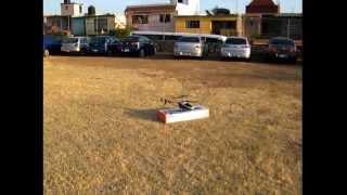 UDI U12A Camera