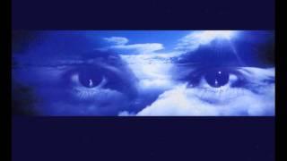 Robert Miles - Children [Dream Version] width=