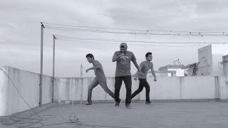 Udhungada Sangu Dance Cover | Choreography | VIP | Anirudh | Dhanush