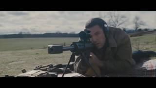 The Accountant - Trailer Music