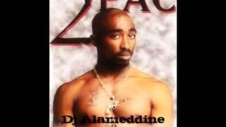 Champion 2pac remix **Dj Alameddine**