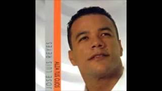 Jose Luis Reyes   Mi Voluntad