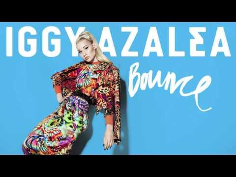 iggy-azalea-bounce-radio-edit-turn-first-artists