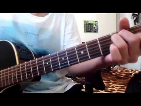 akmu-time-and-fallen-leaves-guitar-cover-james-te-eng-fo