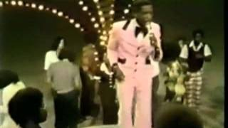 AL WILSON - SHOW AND TELL.mpg