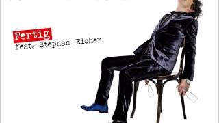 Goran Bregovic - Fertig feat. Stephan Eicher