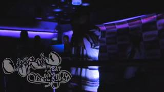 IlegalSquadLDM Feat. DomiRay - Golpe a la opresión (Live) [RialDesign Films] @MprvRecords