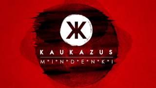 Kaukázus - Mindenki (OFFICIAL AUDIO)
