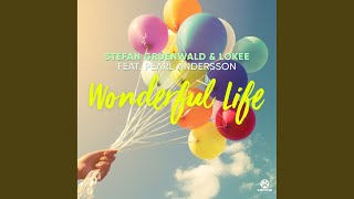Wonderful Life (Radio Edit)