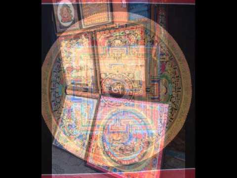Handicraft of Nepal