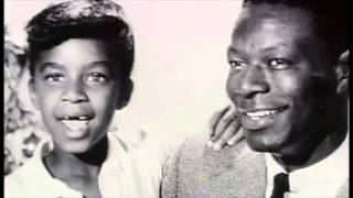 Natalie Cole & Nat King Cole - Unforgettable (Live 1992)